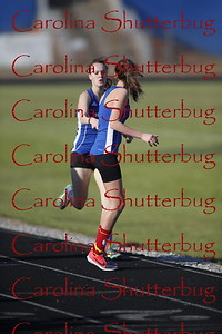 20180315 WHS Track Meet 0019