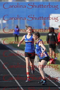 20180315 WHS Track Meet 0035