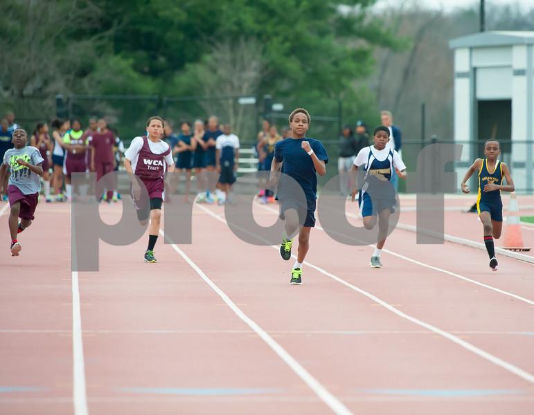 GMCAC Track Field 1-361