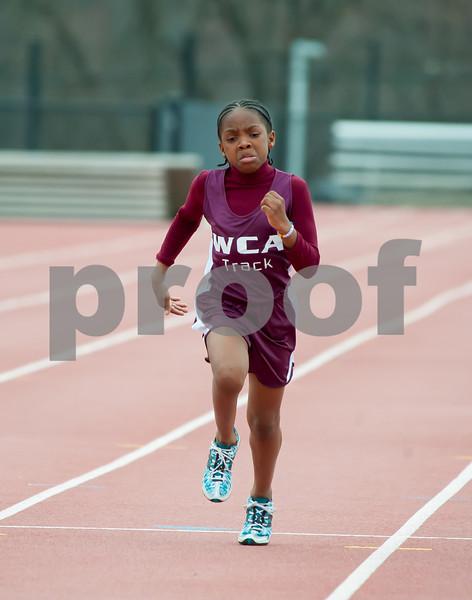 GMCAC Track Field 1-649