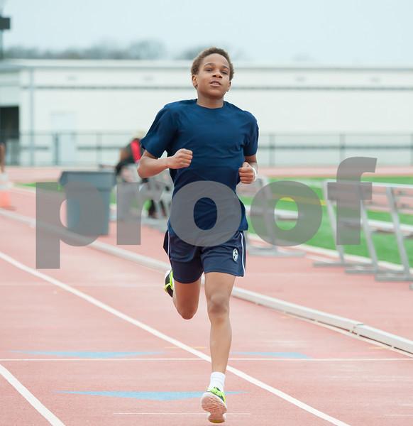 GMCAC Track Field 1-774