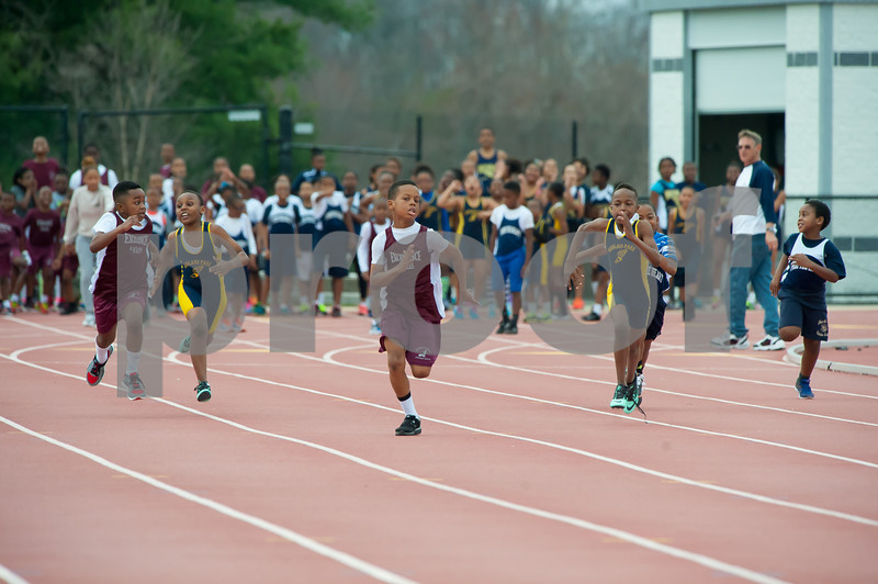 GMCAC Track Field 1-138