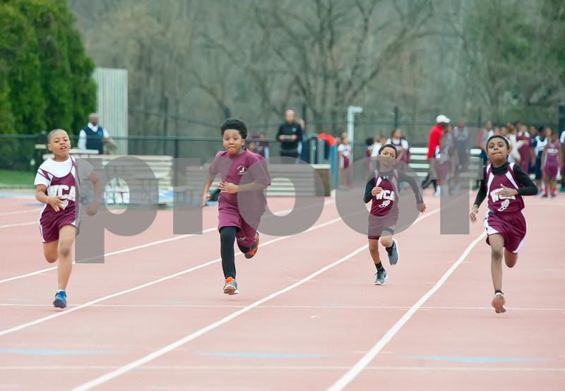 GMCAC Track Field 1-298