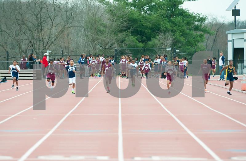 GMCAC Track Field 1-305