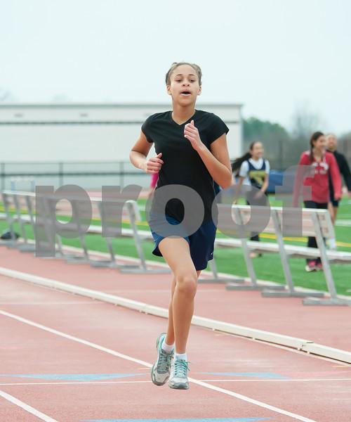 GMCAC Track Field 1-547