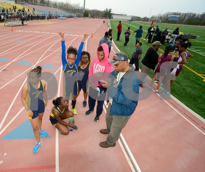 GMCAC Track Field 1-1000