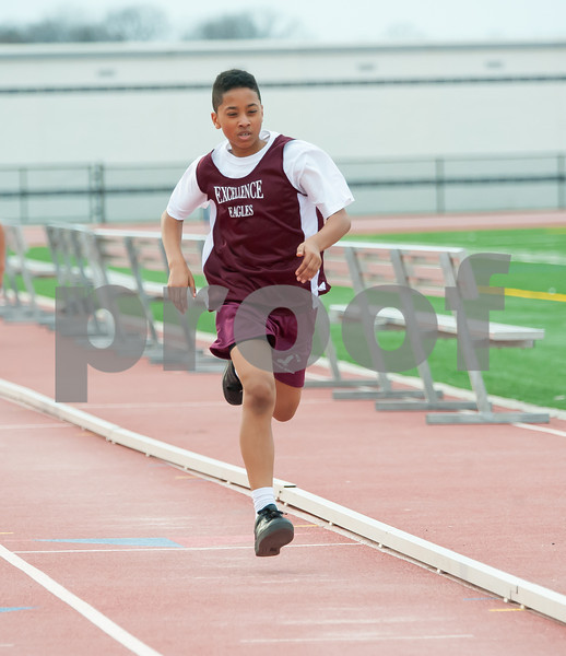 GMCAC Track Field 1-533