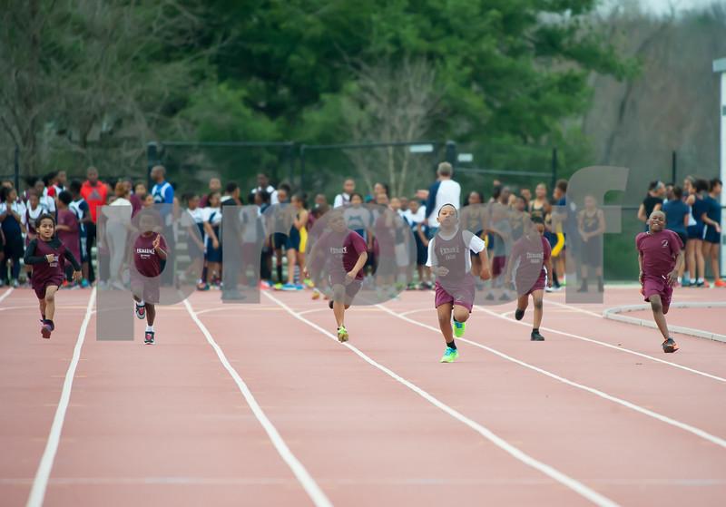 GMCAC Track Field 1-193