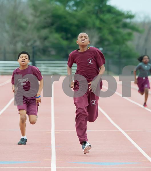 GMCAC Track Field 1-778