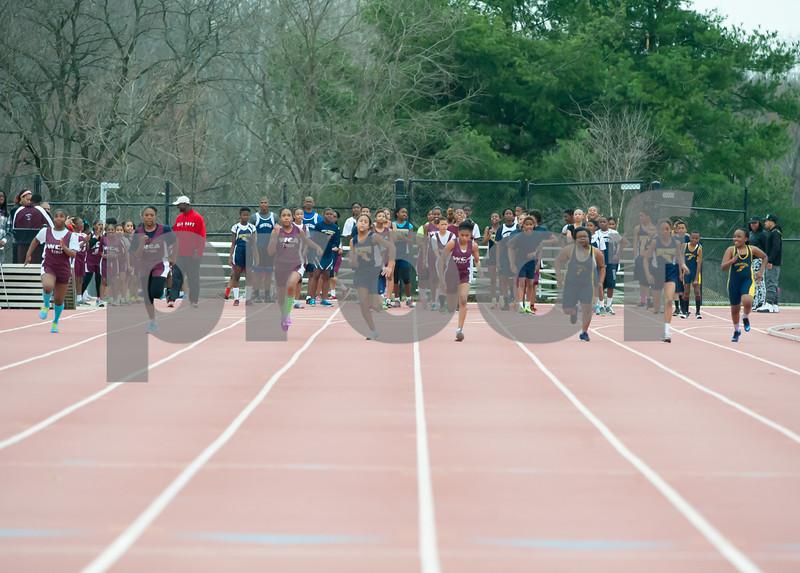 GMCAC Track Field 1-341
