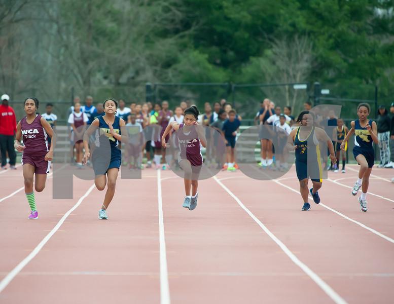 GMCAC Track Field 1-344