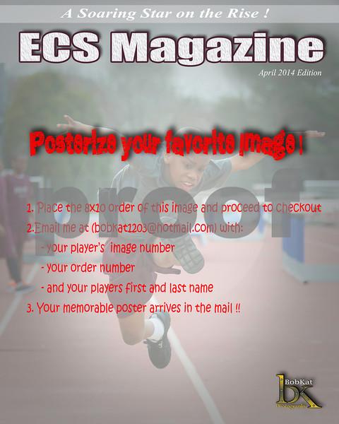 Track Meet Magazine poster_v1