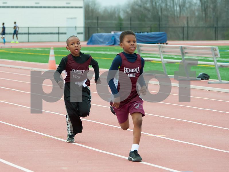 GMCAC Track Field 1-187