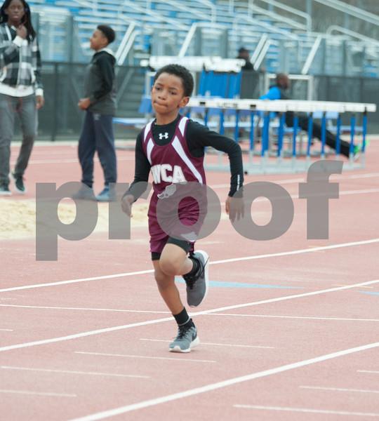 GMCAC Track Field 1-684