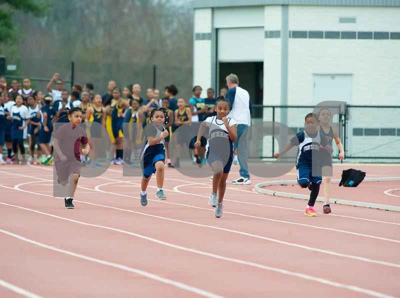 GMCAC Track Field 1-116
