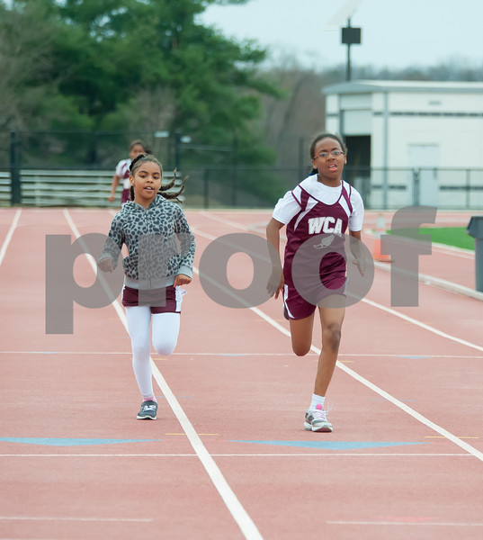 GMCAC Track Field 1-636