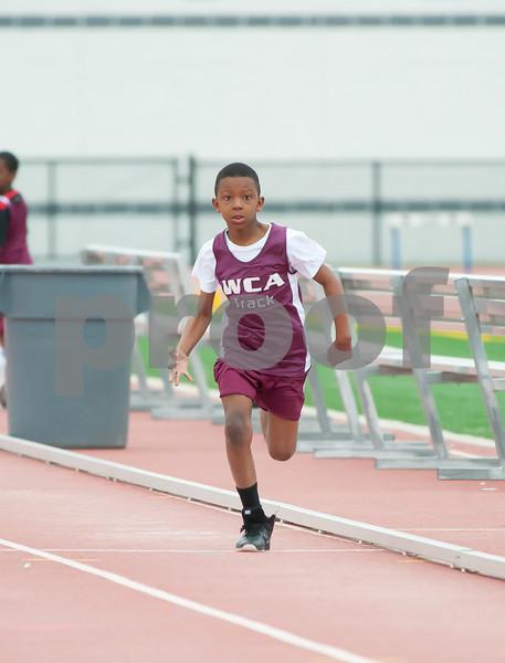 GMCAC Track Field 1-326