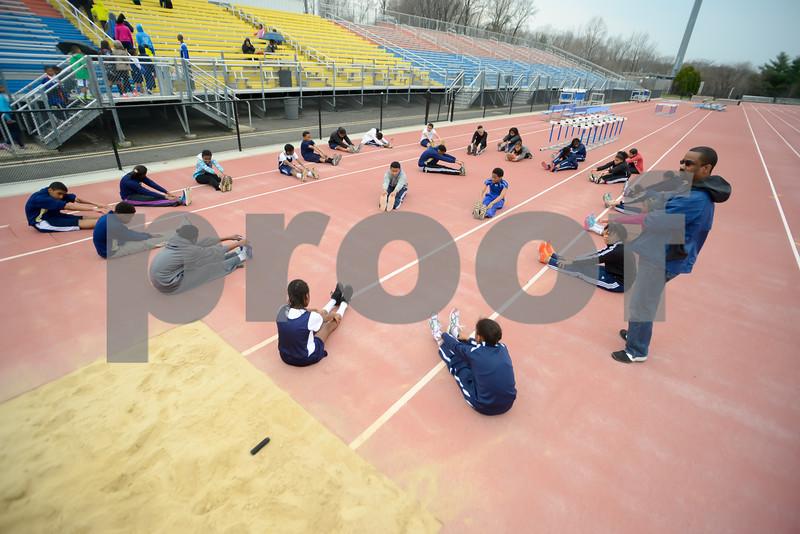 GMCAC Track Field 1-992