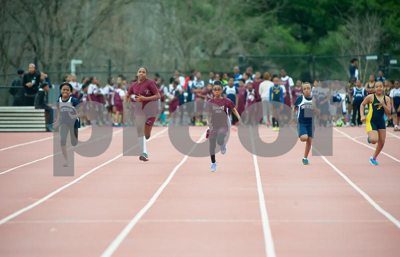 GMCAC Track Field 1-244