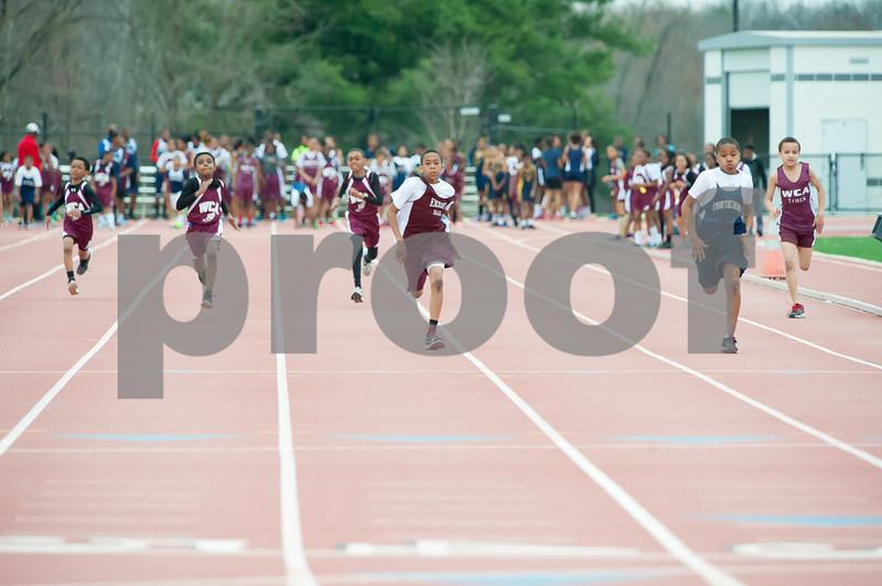 GMCAC Track Field 1-293