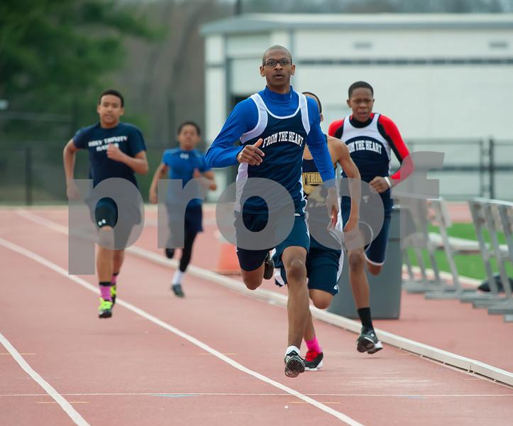 GMCAC Track Field 1-557