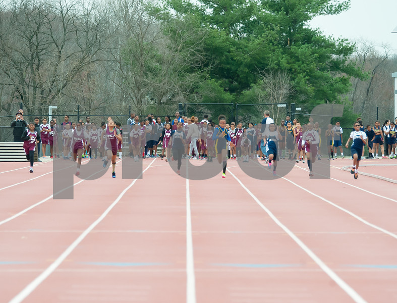 GMCAC Track Field 1-257