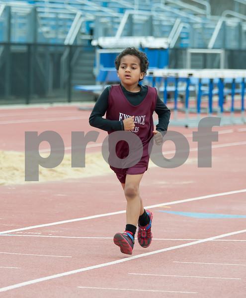 GMCAC Track Field 1-615