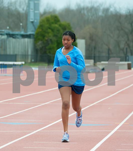 GMCAC Track Field 1-737