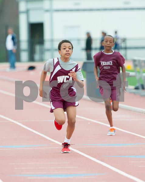 GMCAC Track Field 1-313