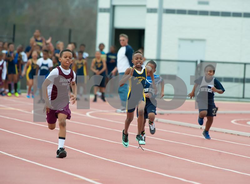 GMCAC Track Field 1-140