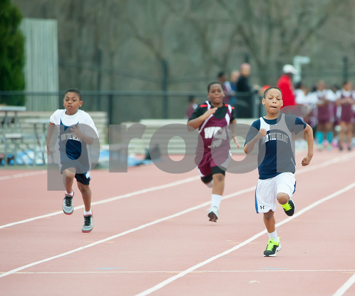 GMCAC Track Field 1-308