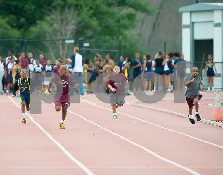 GMCAC Track Field 1-225