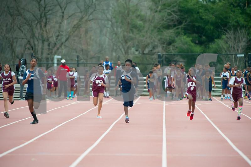 GMCAC Track Field 1-329