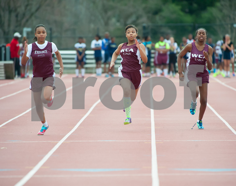 GMCAC Track Field 1-384