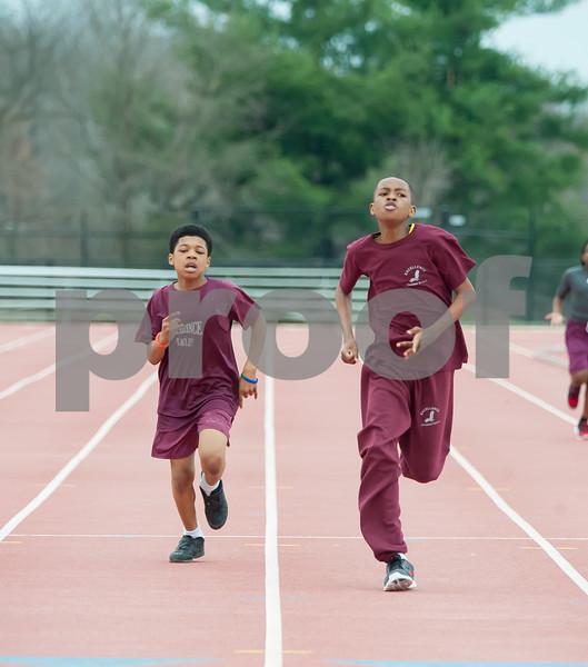 GMCAC Track Field 1-776