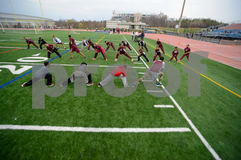 GMCAC Track Field 1-988