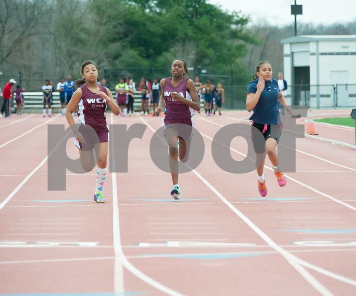 GMCAC Track Field 1-389