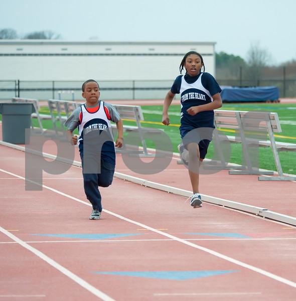 GMCAC Track Field 1-580