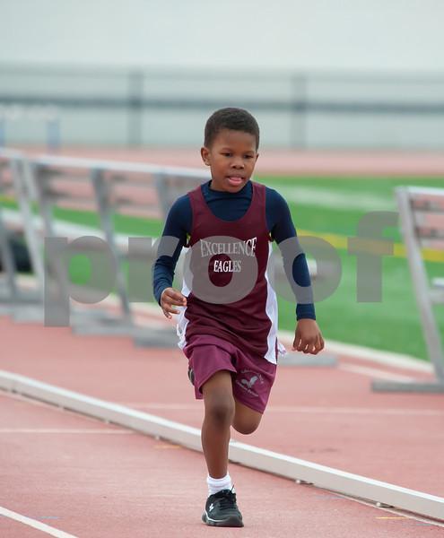 GMCAC Track Field 1-612