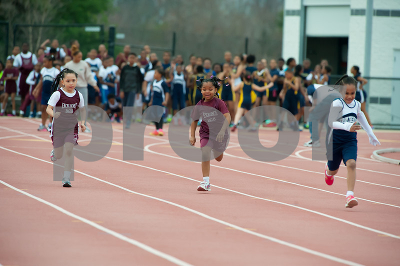 GMCAC Track Field 1-102
