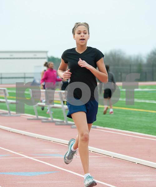 GMCAC Track Field 1-548