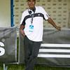 Adidas Grand Prix @Icahan Stadium (6.14.14)