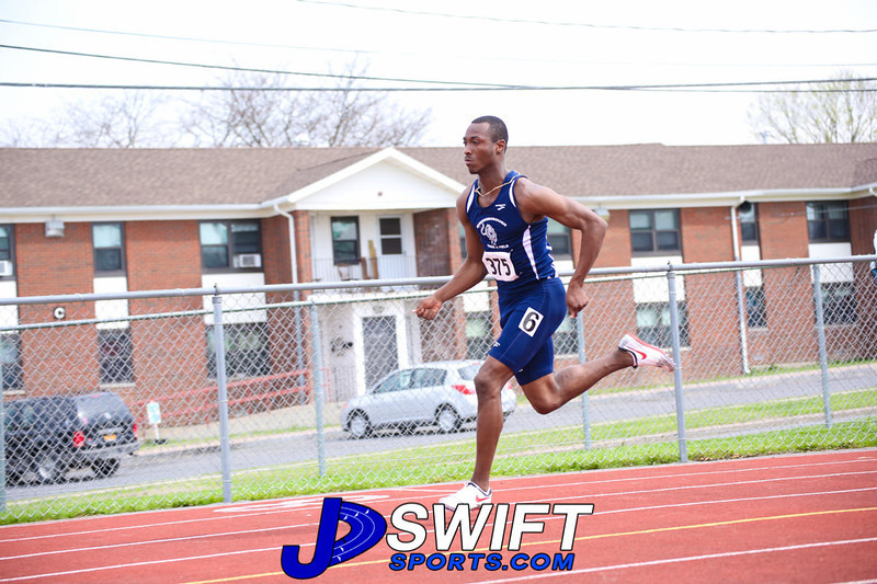 NJCAA Outdoor Track & Field-National Championships (day 2)