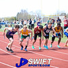NJCAA Outdoor Track & Field-National Championships (day 1) (5..8.14) @ MVCC Track (Utica, N.Y.)