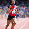Penn Relays Day 2 (4.25.14)