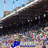 Penn Relays Day 3 (4.26.14)