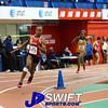 Big East Indoor Championships (Day 3) (3.1.15)