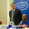 NYRR Millrose Games Press Conference (2.12.15)