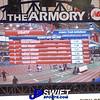Armory Track Invitational 2016 (Day 2)