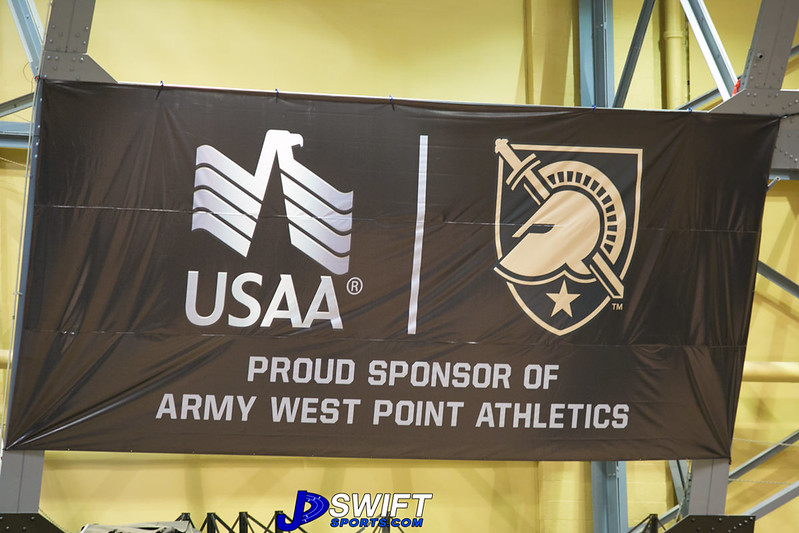 Army West Point-Crowell Invitational (12.5.15)